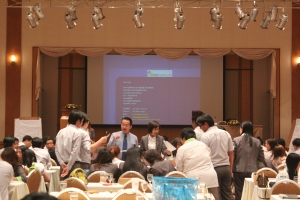 A-IMG_3549